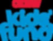 CKNW-Kids'Fund.png