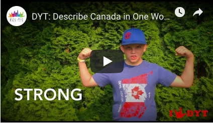 Describe Canada in One Word.png