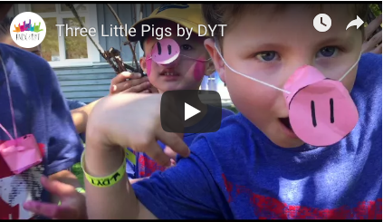 _Three Little Pigs_ By DYT Campers.png