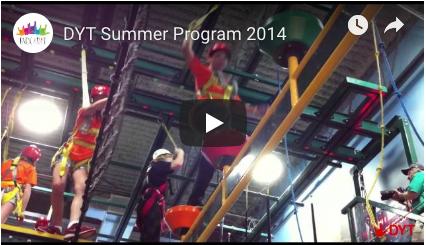 2014 DYT Summer Camp.png
