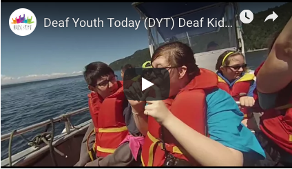 2015 Kids' Camp - Hornby Island.png