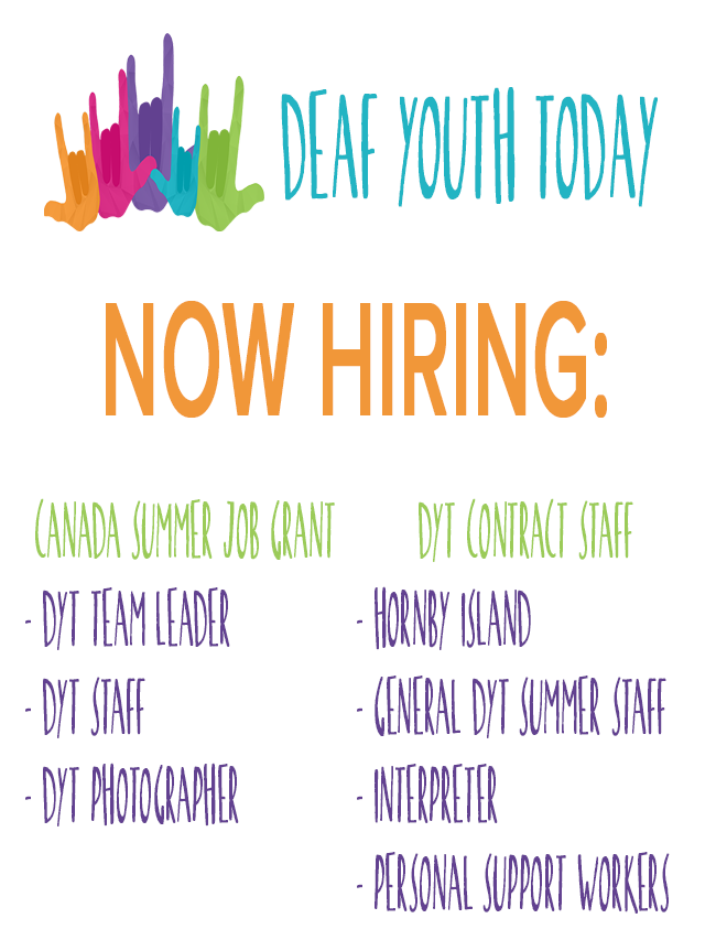 DYT NOW HIRING.png