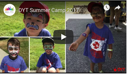 2017 DYT Summer Camp.png