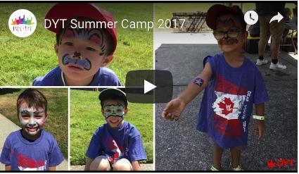 2017 DYT Summer Camp.png