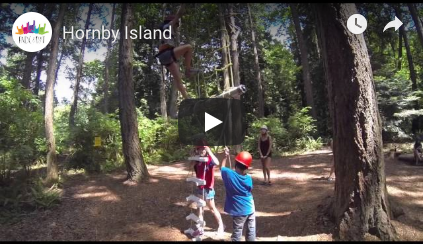 2014 Kids' Camp - Hornby Island.png