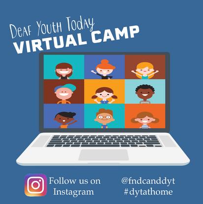 DYTVirtualcamp-online
