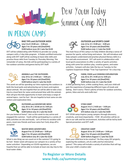DYT2021_Brochure_Page_1.png