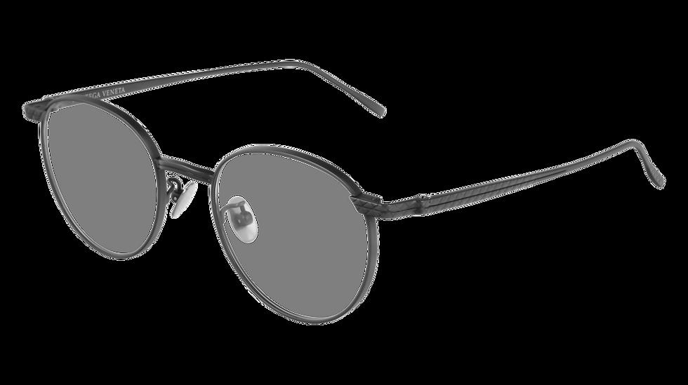 BOTTEGA VENETA BV0249O