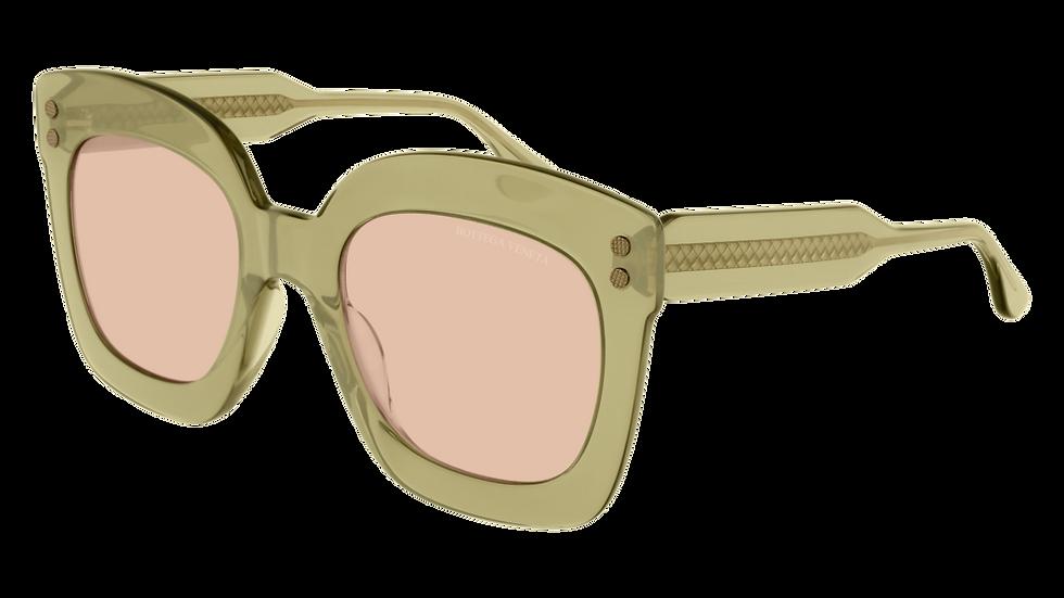 BOTTEGA VENETA BV0238S