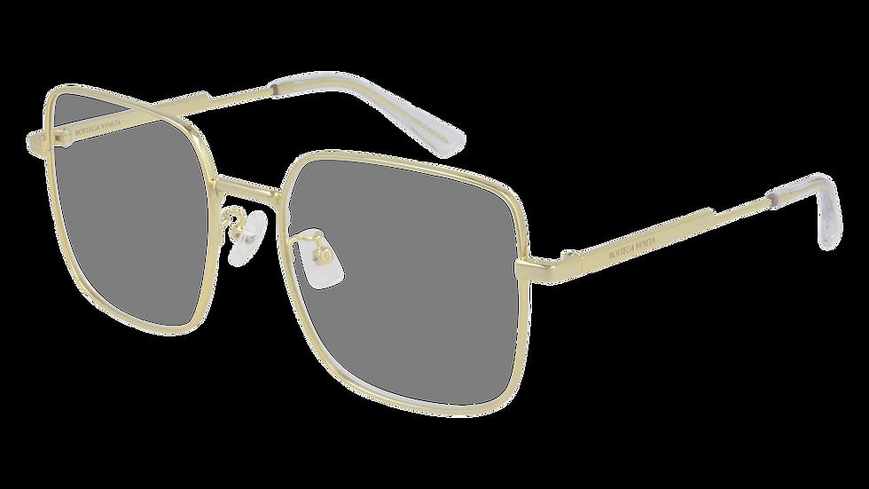 BOTTEGA VENETA BV1110O 001