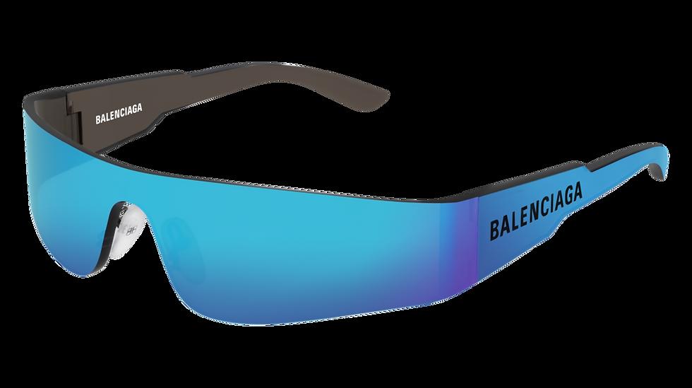 BALENCIAGA BB0041S