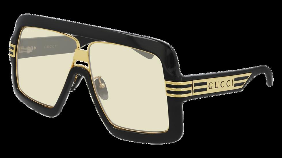 GUCCI GG0900S 005