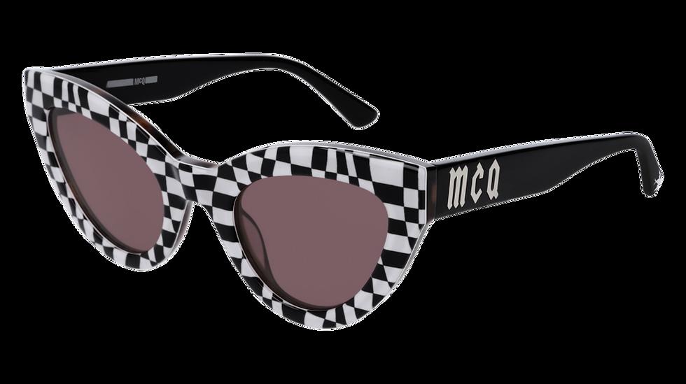 MCQ MQ0152S