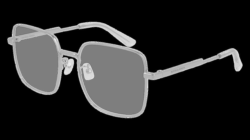 BOTTEGA VENETA BV1110O 002