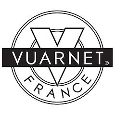 Vuarnet_France.png