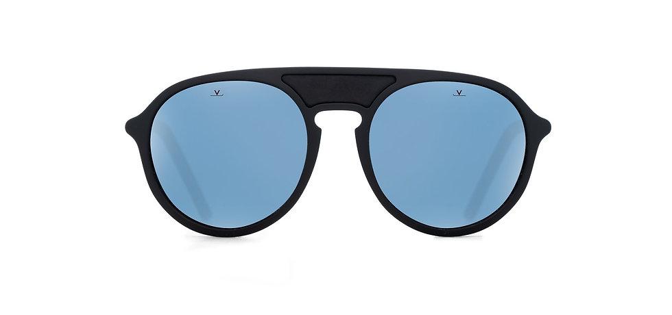 VUARNET VL1709 BLUE POLAR