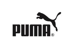 Puma occhiali da vista e da sole