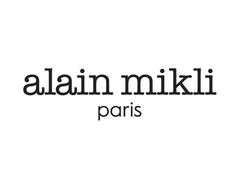 Alain Mikli occhiali da vista e da sole