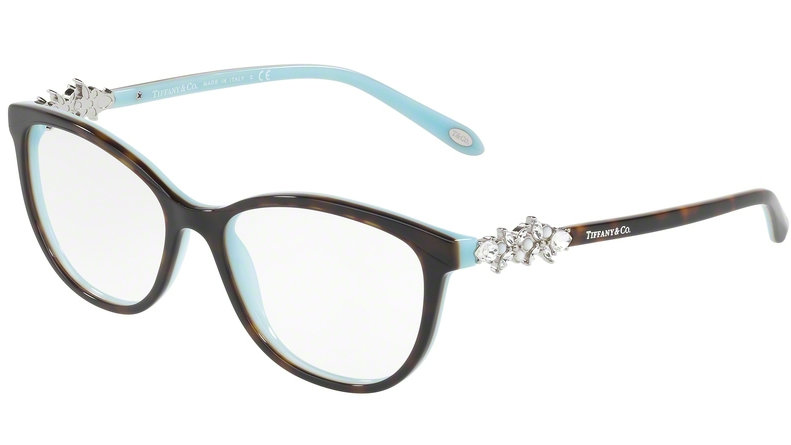 TIFFANY&Co. TF2144HB