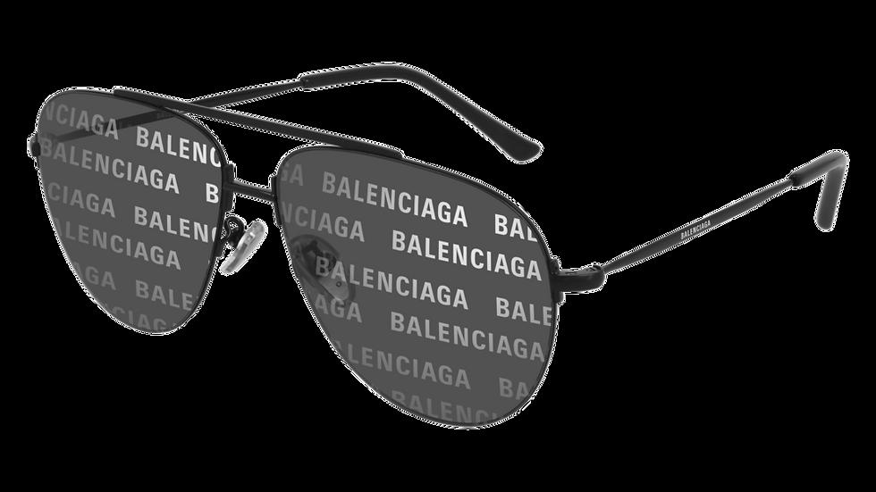 BALENCIAGA BB0013S 008