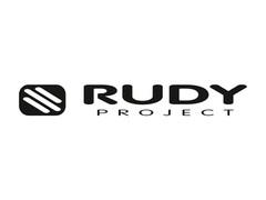 Rudy Project da vista e da sole
