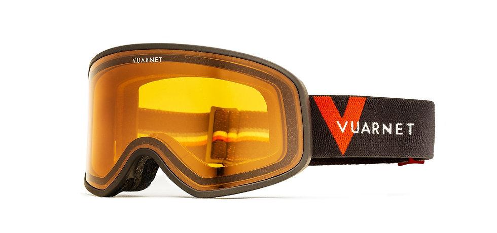 VUARNET VM1920 ORANGE