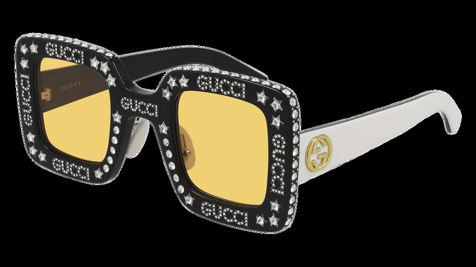 GUCCI GG0780S 008