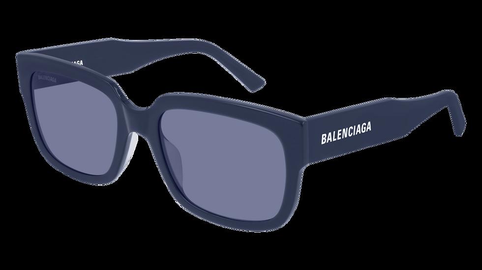 BALENCIAGA BB0049S