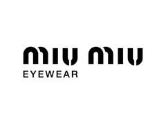 Miu Miu occhiali da vista e da sole