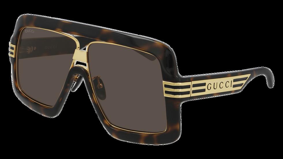 GUCCI GG0900S 002