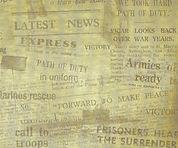 newspaper_texture2845.jpg