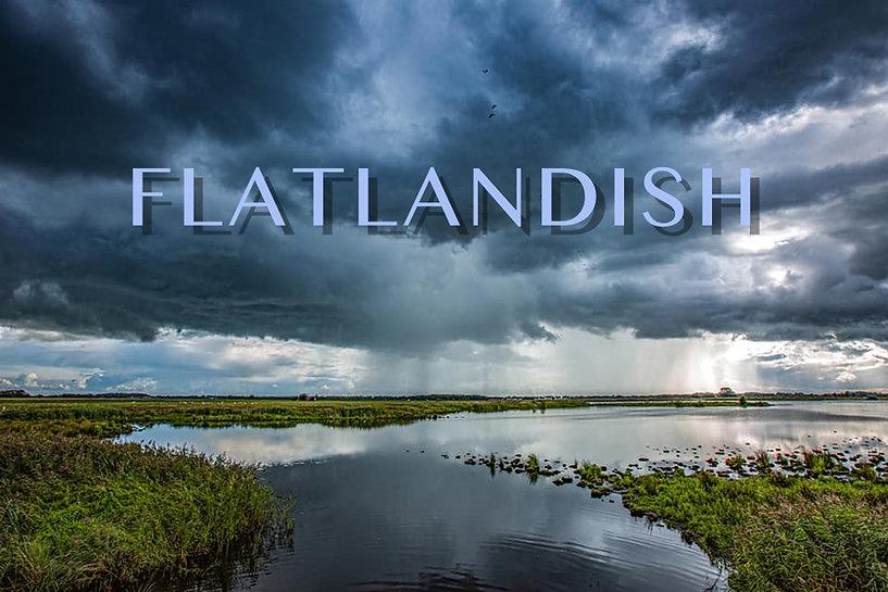 'Flatlandish Roegwold-Fotor.jpg