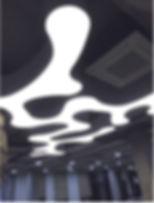 Светильник подвесной.jpg