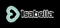 Клиника-Изабелла