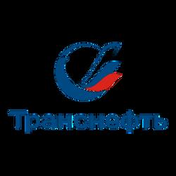 Транснефть - партнер