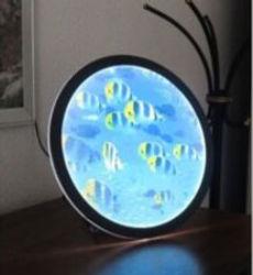 Световая-панель-круглая.jpg