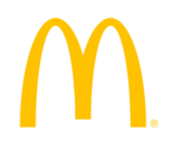 Макдонольдс
