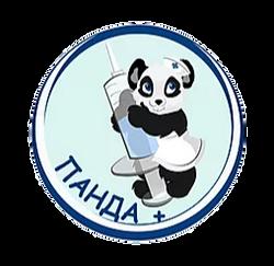 Ветеренарная-аптека-панда