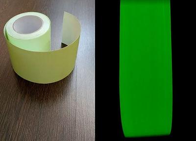 Светонакопительная люминисцентная полоса для маркировки стен.jpg