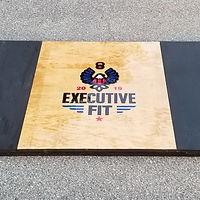 ExecutiveFit Platform_edited.jpg