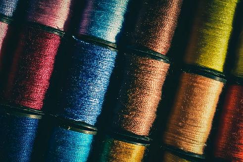 pile-of-threads-3563554.jpg