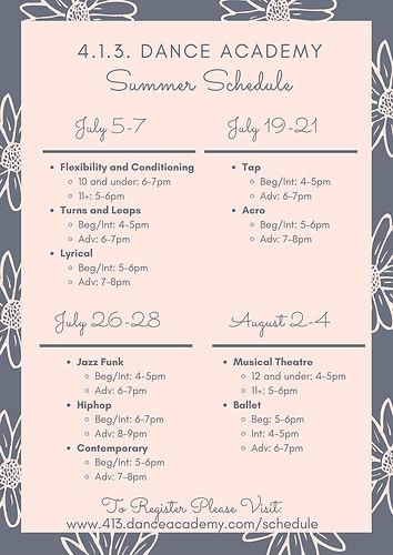 413 summer schedule.jpg