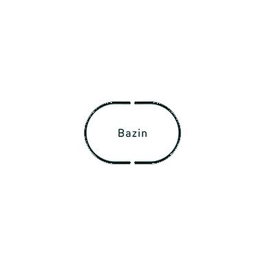 bazincadre_Plan de travail 1.png