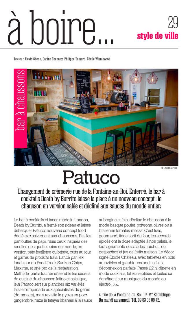 b0310_ANousParis+Patuco+Bar+à+chaussons
