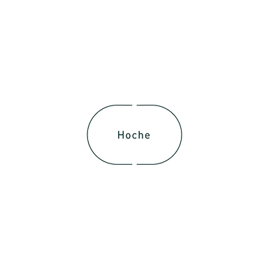 hochecadre_Plan de travail 1.png