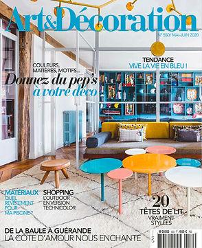 Reader-Journaux.fr.jpg