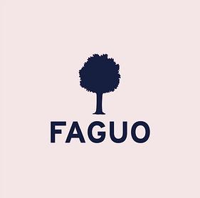 LOGOFAGUO_Plan%20de%20travail%201_edited