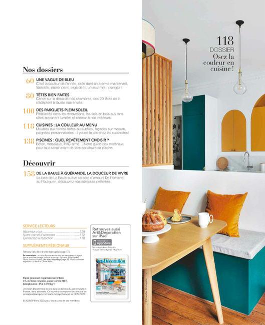Reader-Journaux.fr2.jpg