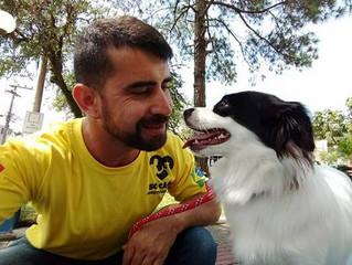 5 erros arriscados que os donos de cães cometem e não sabem