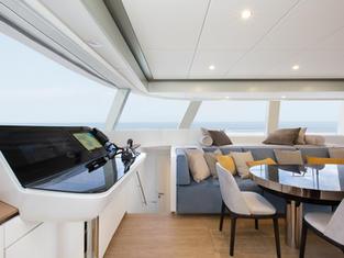 60A08-interior-06.jpg